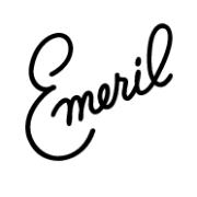 emeril logo