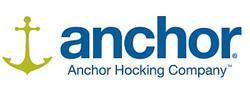 Anchor-Hocking-Brand-Kitchen-Collection_1