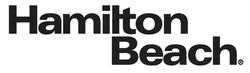 HAMILTON BEACH LOGO (1)