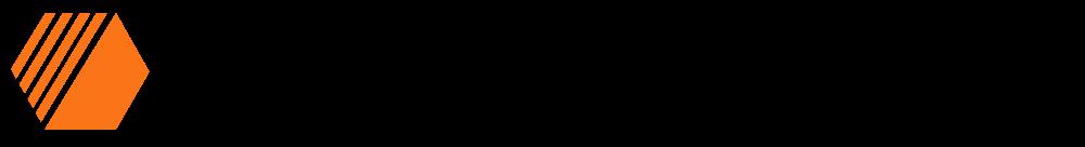 BLACK & DECKER LOGO (1)