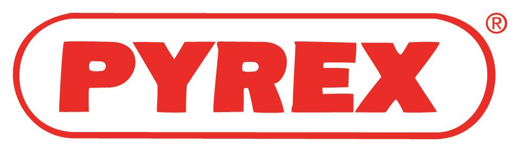 pyrex-logo