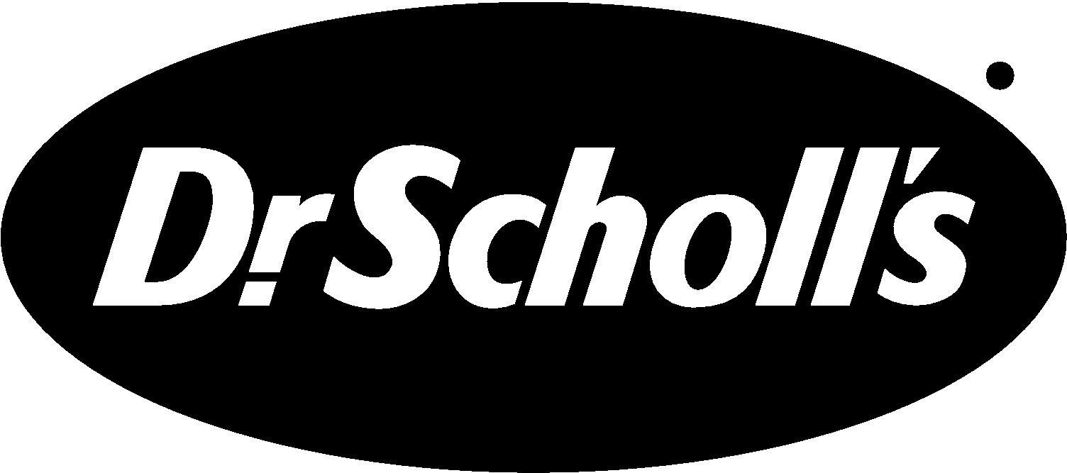 DR. SCHOLLS LOGO