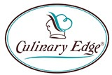 CULINARY EDGE