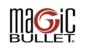 MagicBullet_Logo