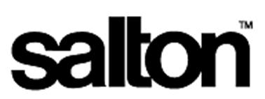 Salton Logo