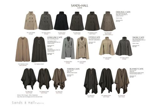 Sands & Hall AW1617 - 7.jpg