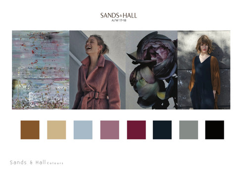 Sands & Hall 1 - 2.jpg