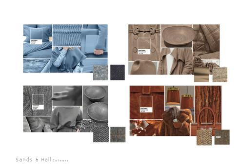 Sands & Hall AW1617 - 5.jpg