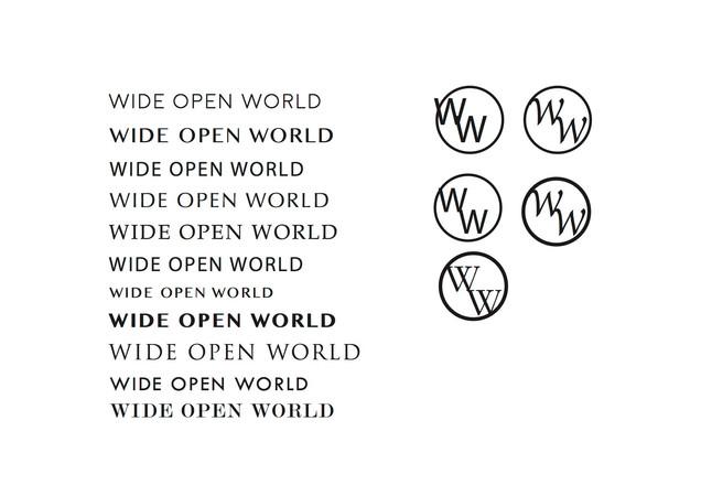 Wide Open World 7.jpg