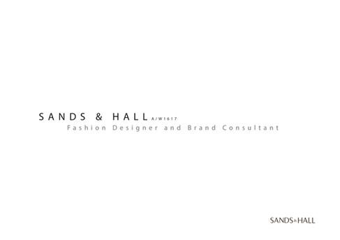 Sands & Hall AW1617.jpg