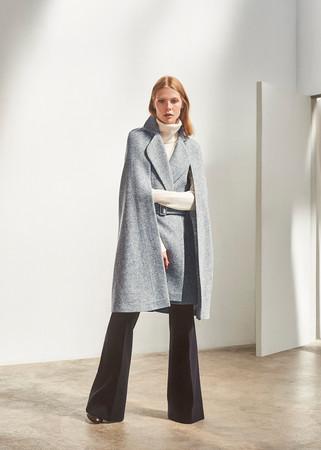 Vera Thordardottir for Sands & Hall