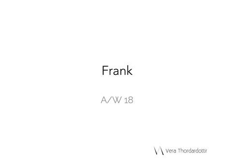 190917FRANK A-W18-FINAL-SM1.jpg