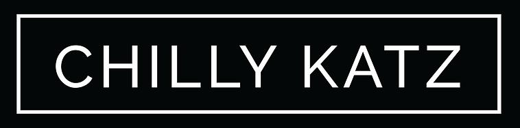 ChillyKatz logo.png