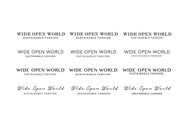 Wide Open World 8.jpg