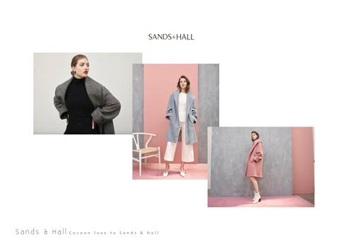 Sands & Hall AW1617 - 3.jpg
