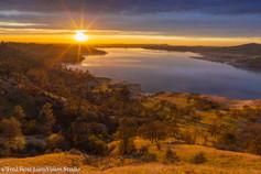 2747-2751 Sky Harbor Sunset 3000.jpg