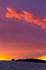 Sunset Cloud, Pothole Dome WEBSITE.jpg