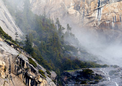 Waterfall Detail WEB.jpg