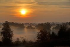 Sunrise, River And Fog WEBSITE.jpg