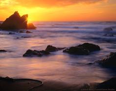 Mendocino Coast Revised WEB.jpg