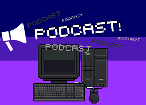 Podcast 59 Is Now LIVE!
