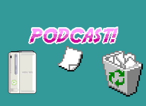 Podcast 68 Is Now LIVE!