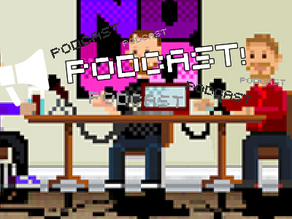 Podcast 52 Is Now LIVE!