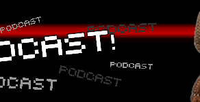 Podcast - Episode 19