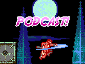 Podcast 83 Is Now LIVE!