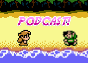 Podcast 66 Is Now LIVE!