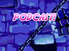 Podcast 75 Is Now LIVE!