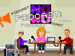 Podcast 56 Is Now LIVE!