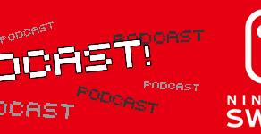 Podcast - Episode 18