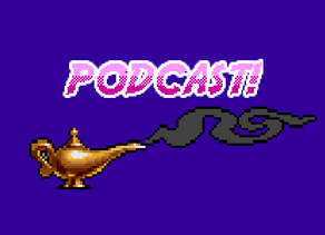 Podcast 62 Is Now LIVE!