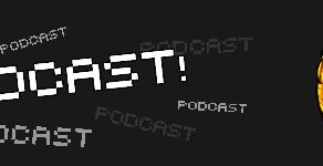 Podcast - Episode 16