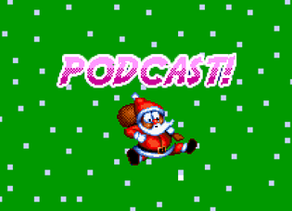 Podcast 64 Is Now LIVE!