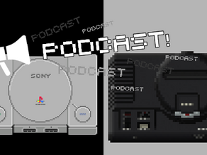 Podcast 57 Is Now LIVE!