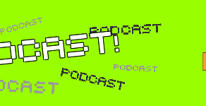 Podcast 21 - A Glimmer of Hope