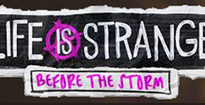 First Impressions - Life is Strange: Before The Storm