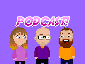 Podcast 73 Is Now LIVE!