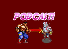 Podcast 61 Is Now LIVE!