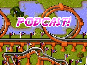 Podcast 67 Is Now LIVE!