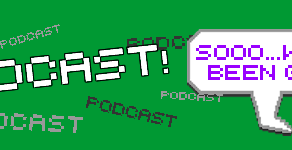 Podcast 24 - Punch Punch Jump.