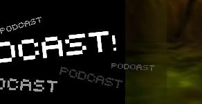 Podcast 30 - Chris & Mark Drinkin Til Dark