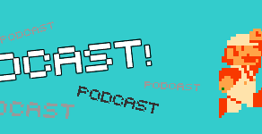 Podcast 31- Trans-Generation-al