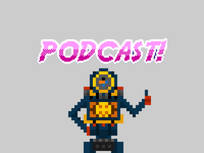 Podcast 72 Is Now Live!