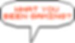 WYBG Logo Web Header.png