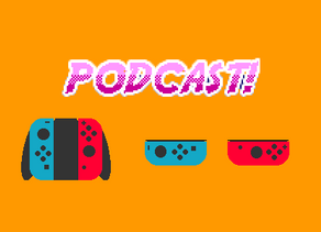 Podcast 65 Is Now LIVE!