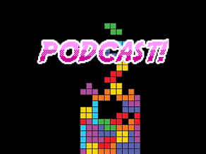 Podcast 82 Is Now LIVE!