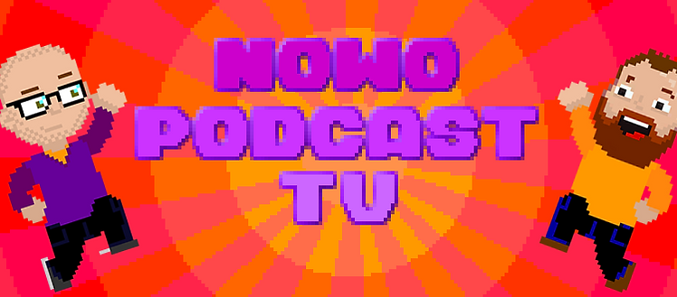 NOWO Podcast TV Featured Box 2.png